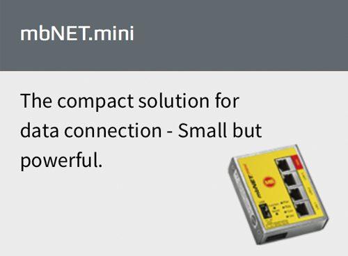 mbNET.mini