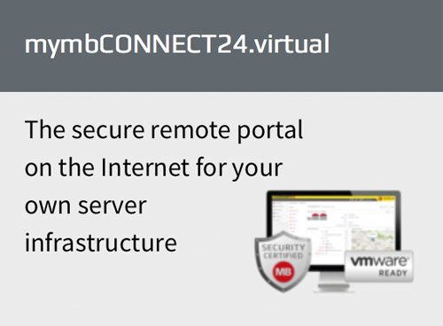 mymbCONNECT24.virtual