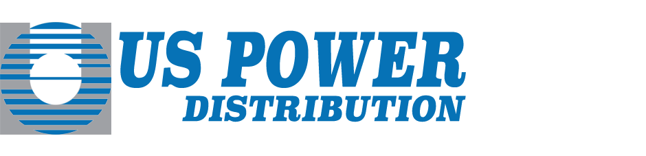 http://uspower.co.th/wp-content/uploads/2017/03/us-power-logo-rev4.png